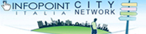banner_infopoint