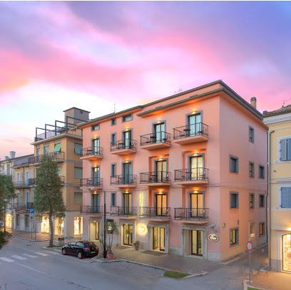 Hotel-Enzo