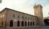 castello_svevo